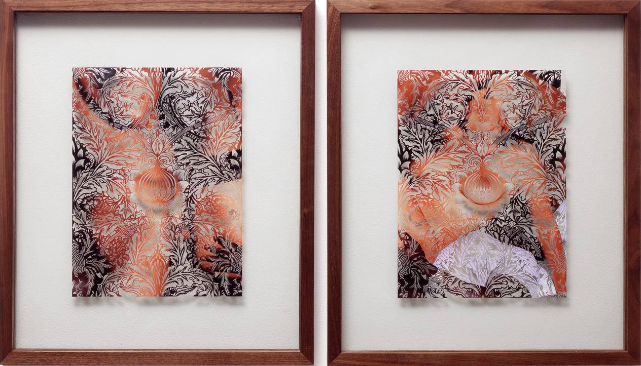 Johnson McGinley – Nudity/Art/Pornography Essay Test