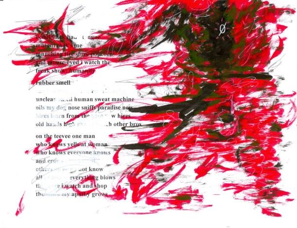 IIWII-2050b  txt ©2011 jbb | img ©2011 am