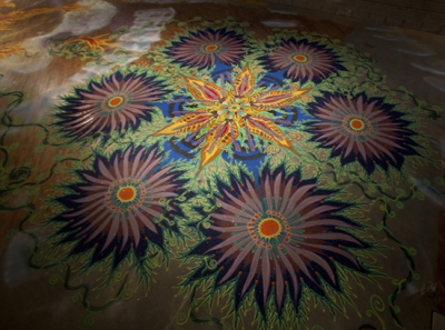Joe-Mangrum-sand-painting5