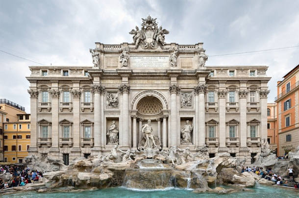 Trevi-Fountain----Photo-by-DAVID-ILIFF.-License-CC-BY-SA-3.0