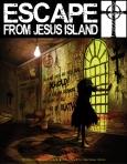 EFJI-Promo-Book-Cover