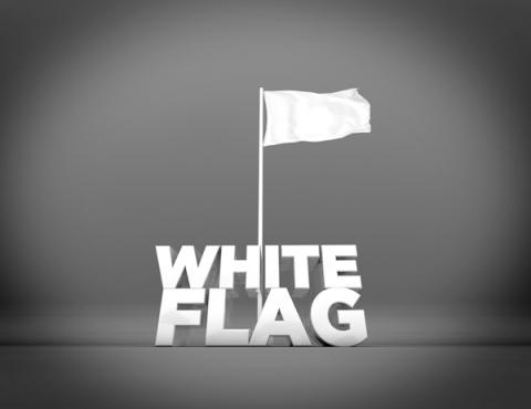 whiteflag-8