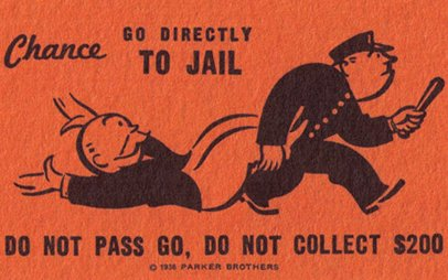 go to jail2