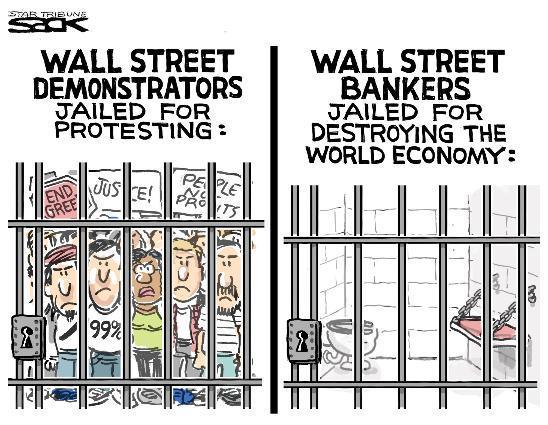 crooks-wall-street