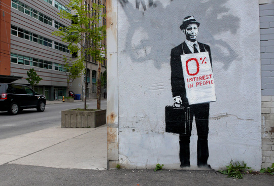 banksy-toronto-front