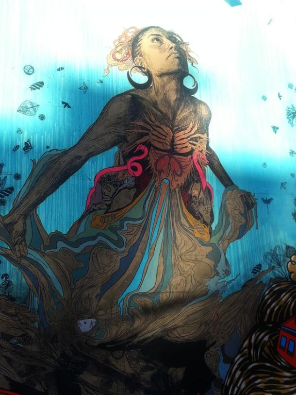 bowery-wall-detail-