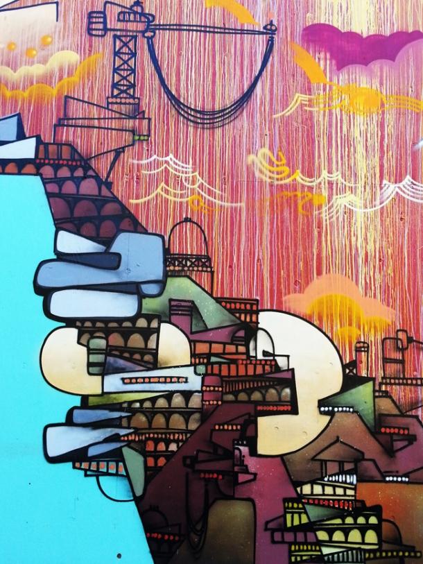 Capitol-Hill-Art-Wall07