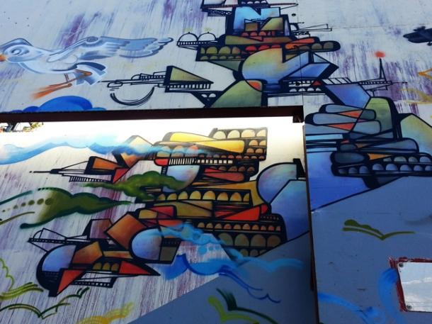 Capitol-Hill-Art-Wall08