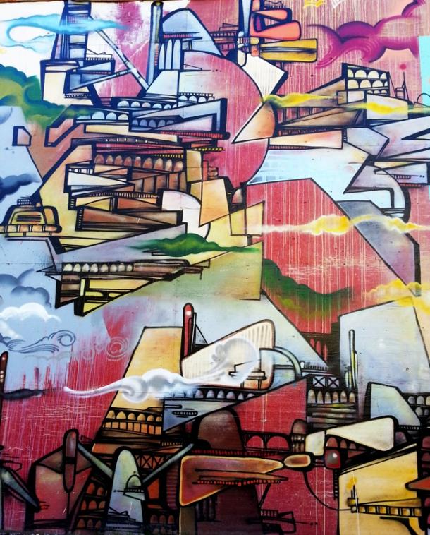 Capitol-Hill-Art-Wall10
