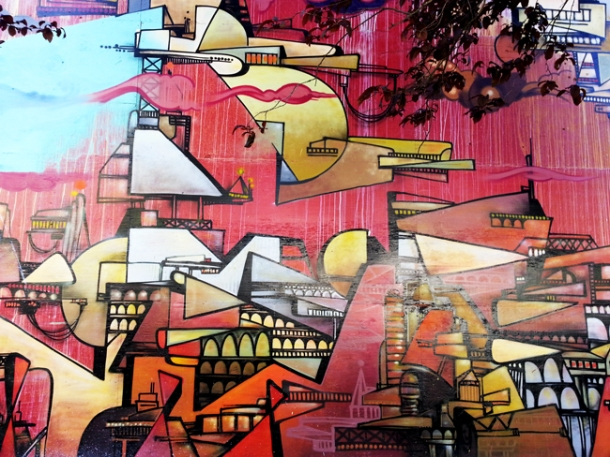 Capitol-Hill-Art-Wall11