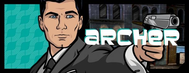 ArcherBanner2