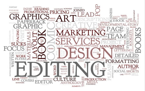 Creative-Services-Wordcloud