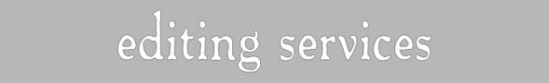 editing-service-subhead3