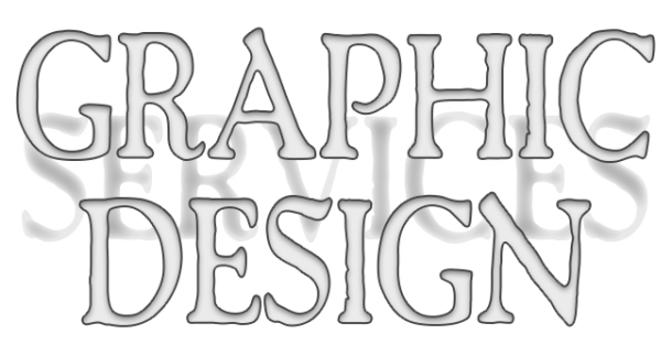 Graphic-Design-Header