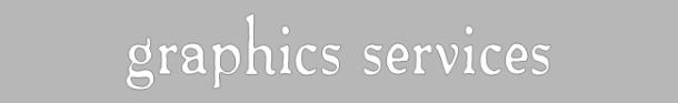 graphics-service-subhead3