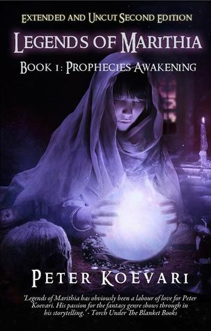 legends-of-marithia-prophecies-awakening