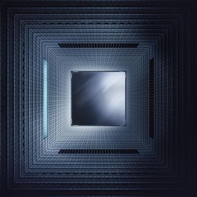 blackbox by markus studtmann