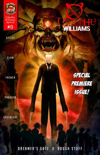 C_Williams#0_cover-small