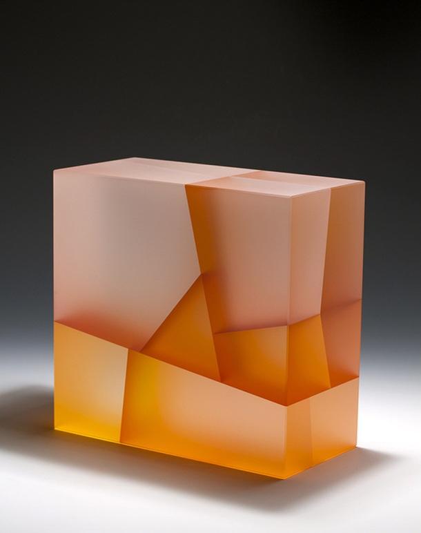white-orange cuboid biaxial segmentation by Jiyong Lee