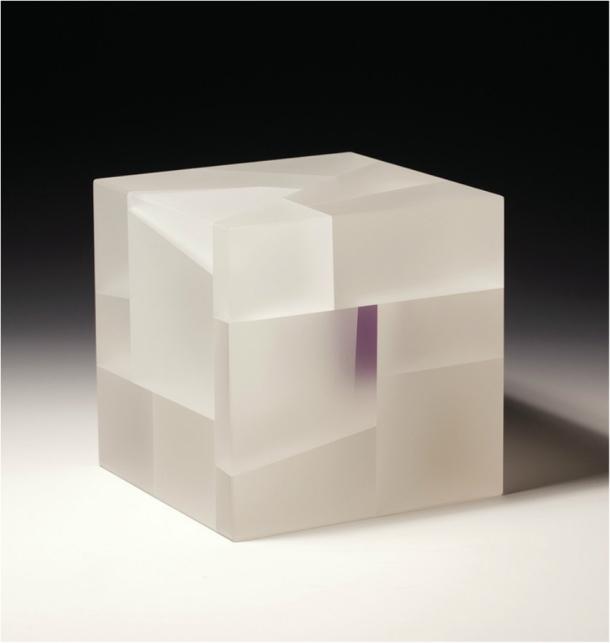 White-purple-cube-segmentation-by-Jiyong-Lee