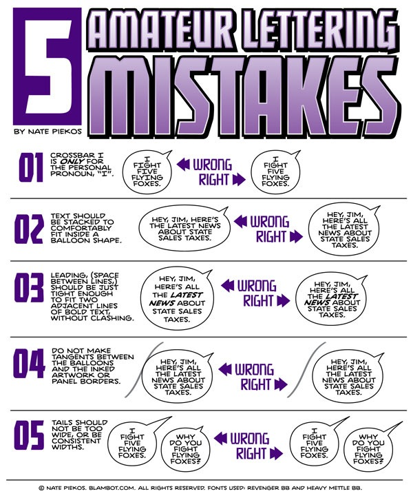 lettering-mistakes-1