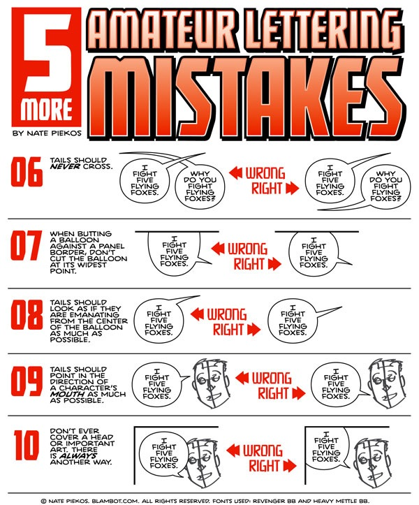 lettering-mistakes-2