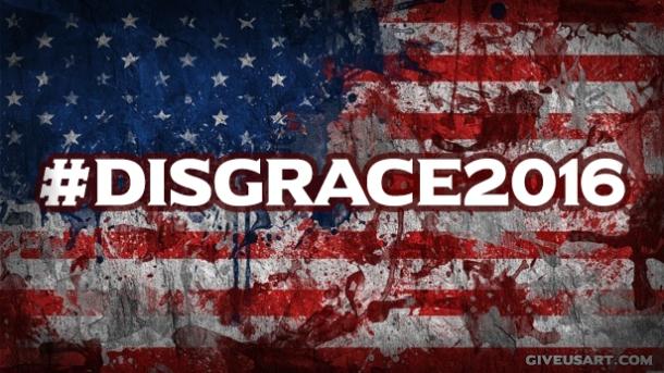 disgrace2016