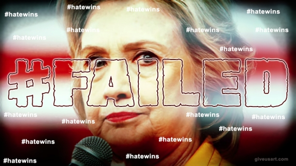 hillarysamerica-failed2