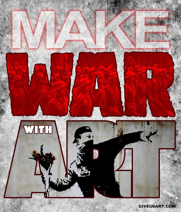 makewar2